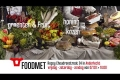 FOOMET een markthal vol smaak - votre marché gourmand